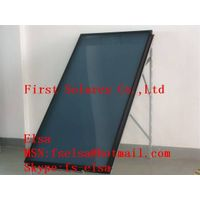 Solar collector manufactory in China