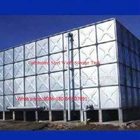 water storage tanks thumbnail image