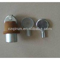 Molten Steel Sampler