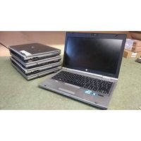 311 x B / C grade laptops - PM I5 dual core- C2d- I3- kinds. ASK LIST