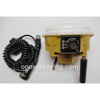 Trimble Cat MS992 GPS GNSS Receiver GCS900