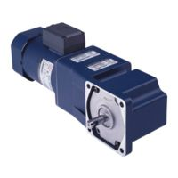 Jscc AC220V 200W Right Angle AC Gear Motor with High Torque 100ys200gv22