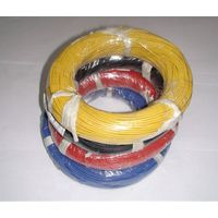 18 awg PVC Insulated Wire