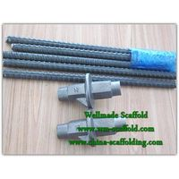 Formwork water stop and tie rod-scaffold and formwork fittings-steel pipe thumbnail image