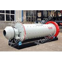 grinding mill,ball mill for sale,mill grinder,grinding mill machine