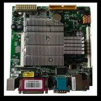 Mini Motherboard ITX Fanless (G915GM) thumbnail image