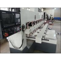 wood engraving machine& wood carving machine &woodworking CNC router machine