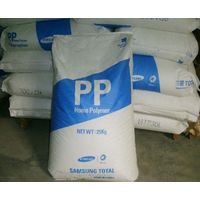 Hanwha Total High Impact PP Compound