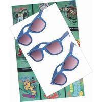 aviator sunglasses(plastic sunglasses,vintage sunglasses,sunglass)