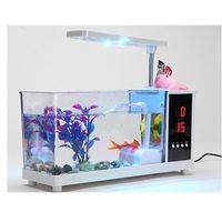 KangWei KW2014A-1 desktop mini accessories on fish species aquarium