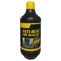 Tire Protector Anti-freezing Car tire sealant 500ml anti-rust, Tire Sealant Manufacter