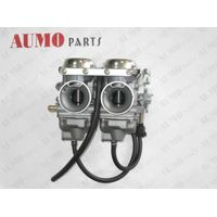 motorcycle parts manufacturer Carburetor for 253fmm 250cc  (ME140000-0210)