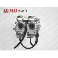 motorcycle parts manufacturer Carburetor for 253fmm 250cc  (ME140000-0210)