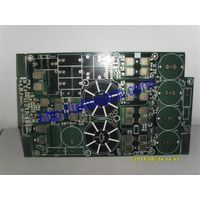 professional pcb double side copper double-side pcb/multilayer pcb/rigid /single/pcb double/high qua