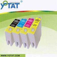 Sell ink cartridge for T0751-T0754