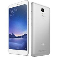 $155.99 XIAOMI Redmi Note 3 Pro 3GB 32GB Snapdragon 650 Hexa Core 5.5 Inch 4000mAh White