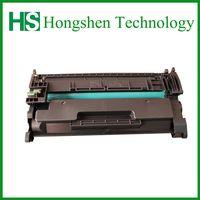 Compatible HP CF226A Toner Cartridge thumbnail image