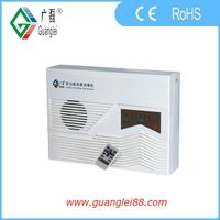 400mg/h ozone generator for vegetable purifier GL2186