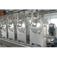 Processing Machinery import Guangzhou customs broker logistics services
