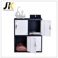 Supply the outdoor metal sports storage locker thumbnail image