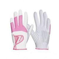 Henzzle Golf Perfect Grip Women's Golf Glove