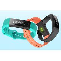 Bluetooth Smart Bracelet HB871-L