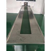 workbench conveyor thumbnail image
