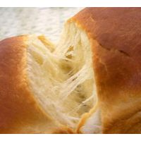 Enzyme for baking ( bread)