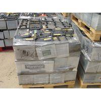 Drained Lead-Acid Auto Battery Scrap (RAINS per ISRI CODE) thumbnail image
