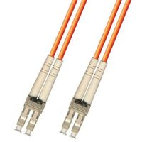 Multimode Duplex Fiber Optic Cable