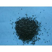 activated carbon thumbnail image