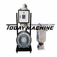 Vacuum Auto Loader