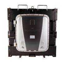 Gloshine P10 indoor/outdoor rental led display,P10 led display,P10 led video wall