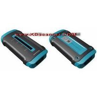4 in 1 scanner  Auto Accessories  Auto Maintenance  Car care Products  Auto Repair Equipment Tools