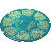 Semiconductor Testing and Testing Equipment PCB thumbnail image