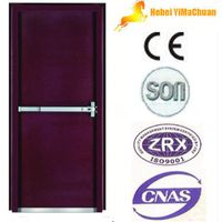 Fire Door with cheap price and high quality thumbnail image