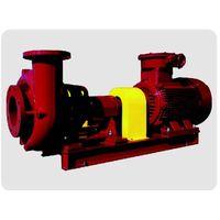 Sand pump, APSB8×6-14, APSB8×6-11, APSB8×4-14, APSB8×3-13, APSB8×2-11