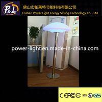 rechargeable waterproof RGB LED floor lamp thumbnail image