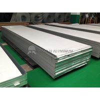 marine grade aluminum sheet thumbnail image