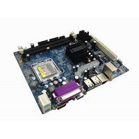 PC motherboard ZX-915 LGA775