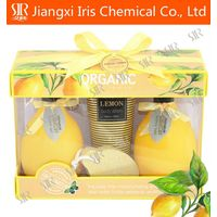 Cosmestic usage packing tubes Lotion spa