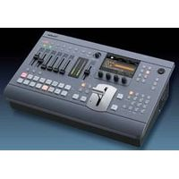 Sony MCS-8M Compact Audio Video Mixing Switcher