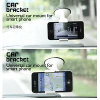 Universal car holders for tablet car holder mini car holder for ipad