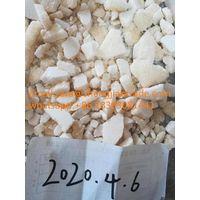 pharmaceutical intermediate TH-PVP APVP Npvp 4f-php N-pvpWhatsApp:+86 18303081441 thumbnail image