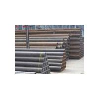 Cr5Mo 219.1x18 seamless steel pipe spot prices
