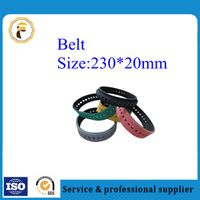 high quality belt for heidelberg sm74, heidelberg belt
