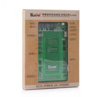Kiaisi K-9201 8-in-1 iphone Battery Activation Charge for iphone 4-6SP