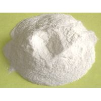 Oilfield chemical polyanioic cellulose PAC-HV