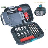 torch tool kit