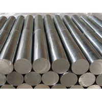 Pure Zinc Rod Manufacturer